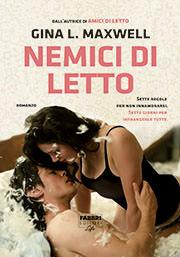 Nemici di Letto