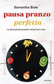 Pausa Pranzo Perfetta
