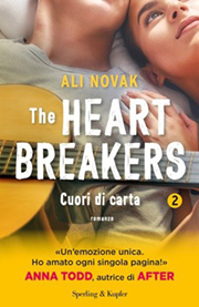 The Heart Breakers 2