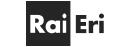 RaiEri