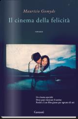 il cinema della felicità