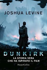 Durnkirk