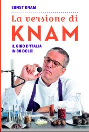 La versione di Knam