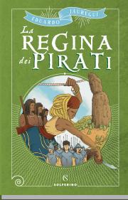 La regina dei pirati