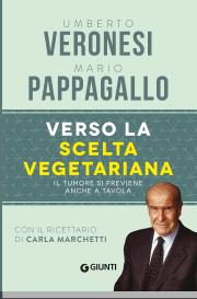 Verso la scelta vegetariana