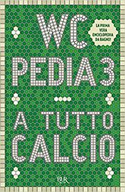 WCpedia3